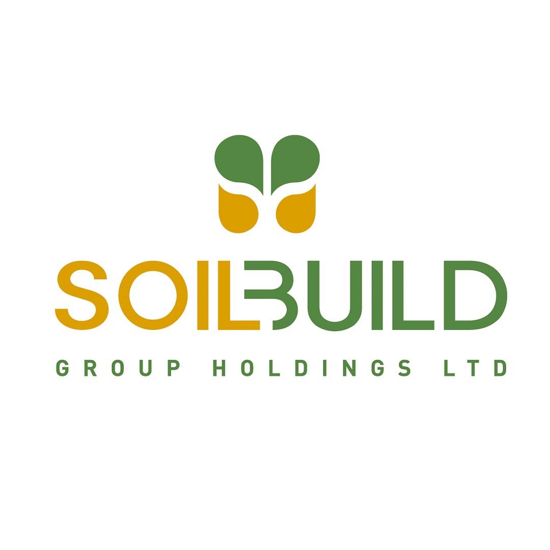 Marilyn Tan, Soilbuild Group Holdings