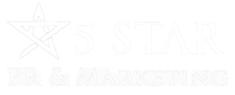5-Star-Logo-inverted1