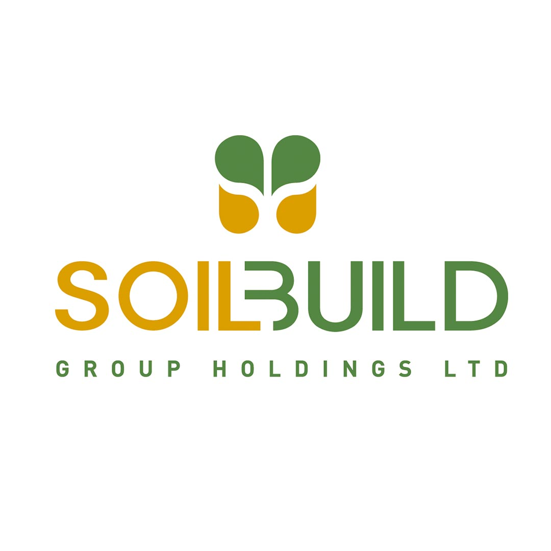 Marilyn Tan, Soilbuild Group Holdings​