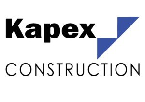 Kapex Construction