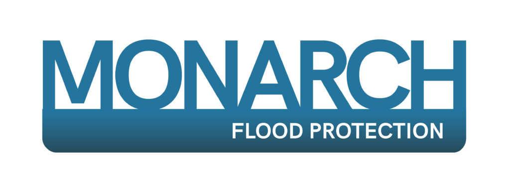 Monarch Flood Protection