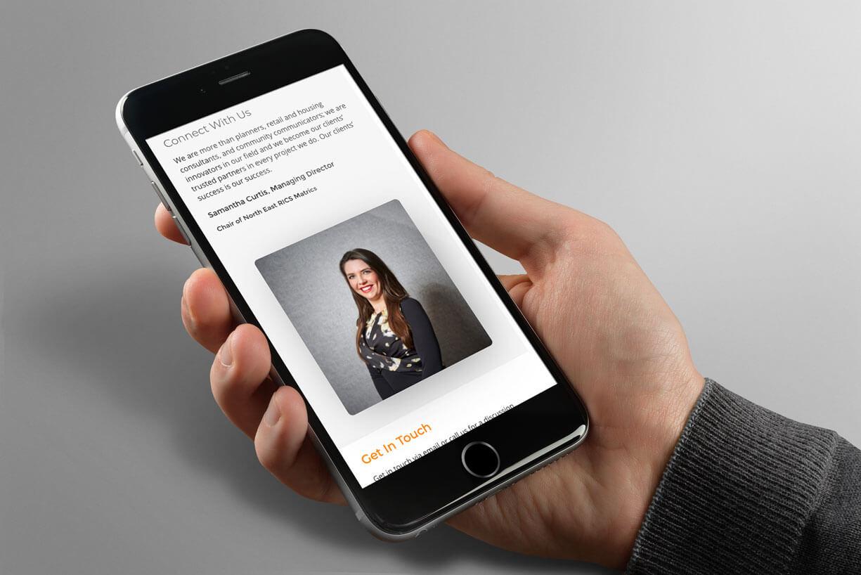 Consultancy-mobile-responsive-website-design-min