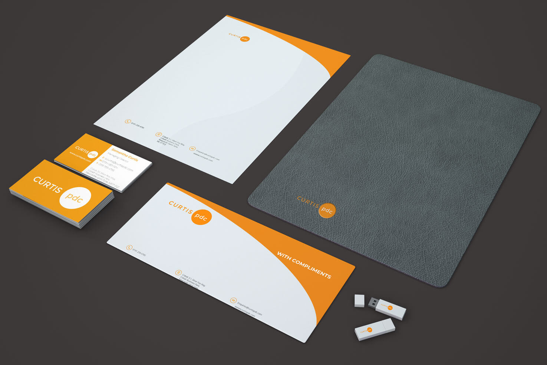 Consultant-stationary-branding-design-min