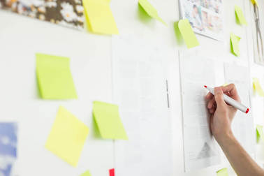 Marketing-consultancy-small