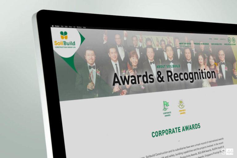 PR awards-min
