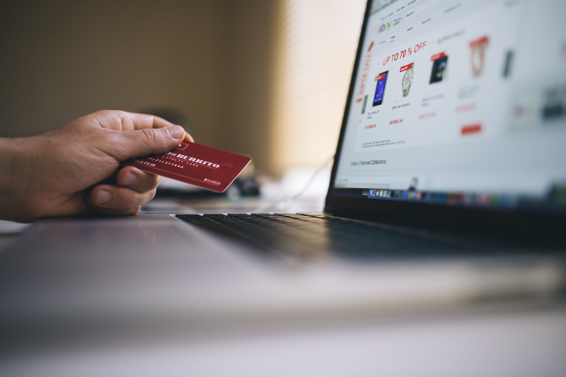 How Bad Website Designs Kills Your Business