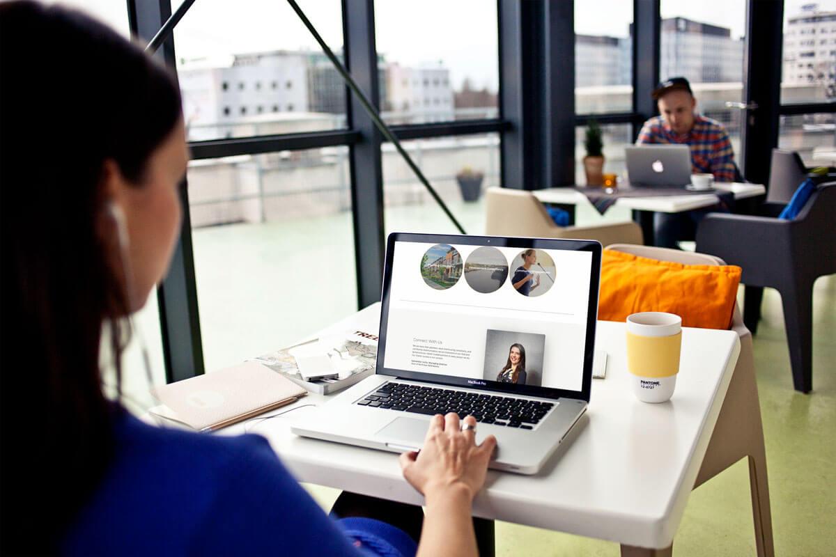 consultancy-website-design-min