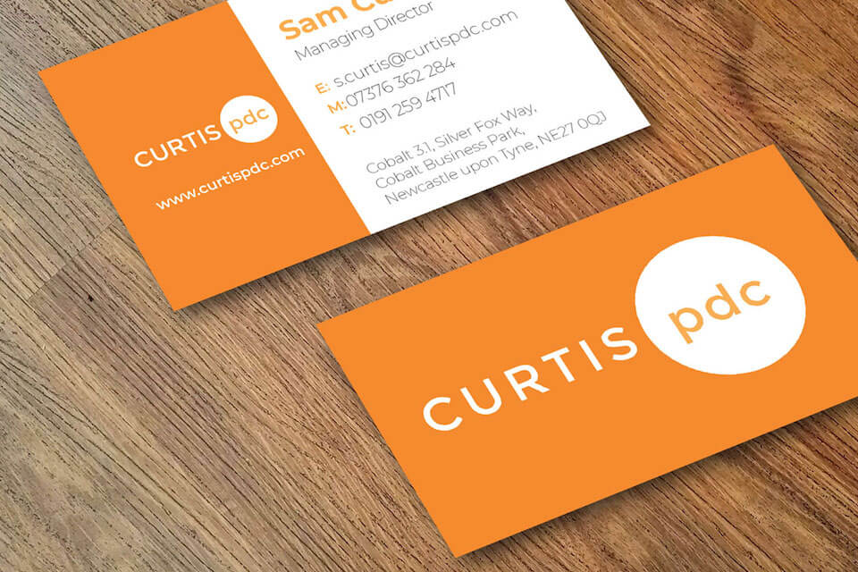 cpdc business cards designs-min