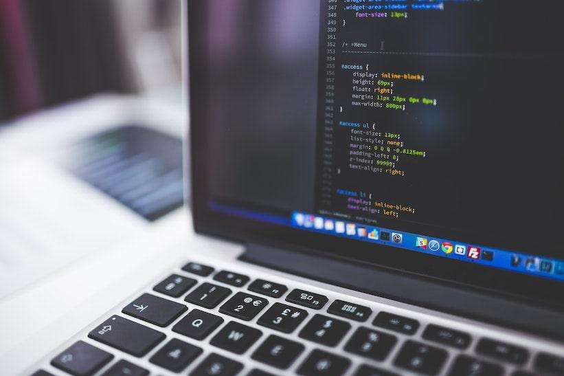 web coding-min